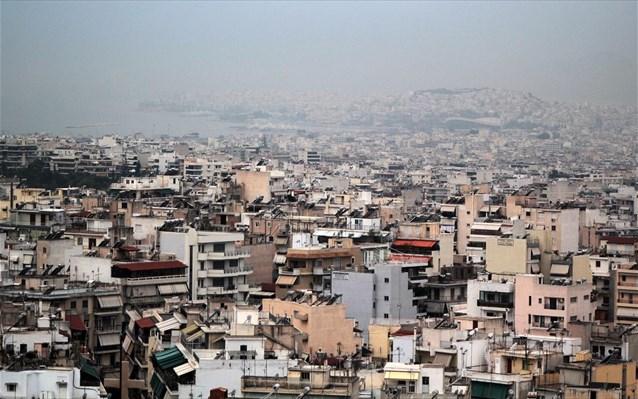 ΥΠΟΙΚ: Ενδεχόμενο για νέα μείωση του ΕΝΦΙΑ