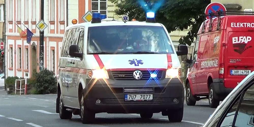 Φρίκη στην Αυστρία: 25χρονος σκότωσε την πρώην σύντροφό του και όλη της την οικογένεια