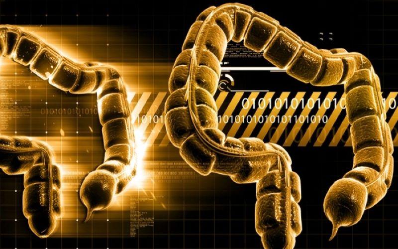 Συρίγγιο: Συμπτώματα, αιτίες και αντιμετώπιση