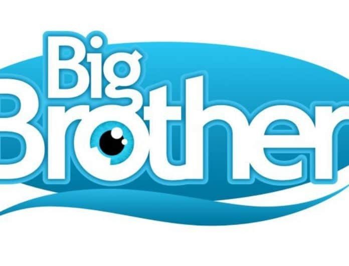 To Βig Brother επιστρέφει και δεν φαντάζεστε σε ποιο κανάλι