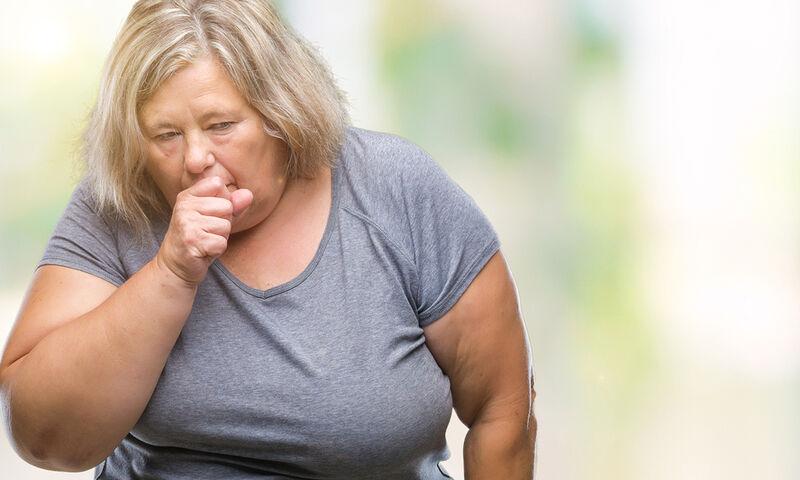 Άσθμα: Ο ρόλος της παχυσαρκίας στην εκδήλωσή του – Νέα ερευνητικά δεδομένα