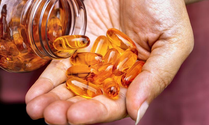 Καρδιαγγειακά νοσήματα: Το έλαιο που μειώνει τον κίνδυνο – Δείτε ποιο είναι