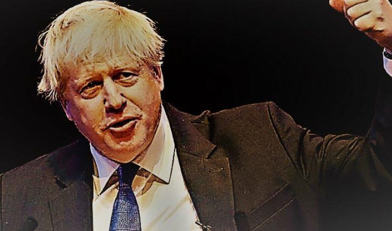 Βρετανία: Ενταση στο συνέδριο των Τόρις -«Φυλακίστε τους», φώναζαν για τους αντάρτες βουλευτές