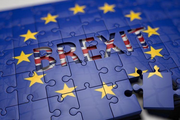 Μεγάλη Βρετανία: Όχι απόψε η τελική συμφωνία για το Brexit