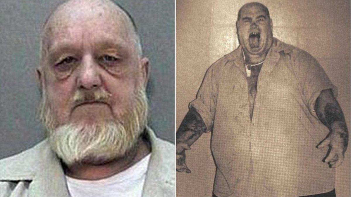 Ο serial killer που έφτιαχνε χάμπουργκερ από το κρέας των θυμάτων του!