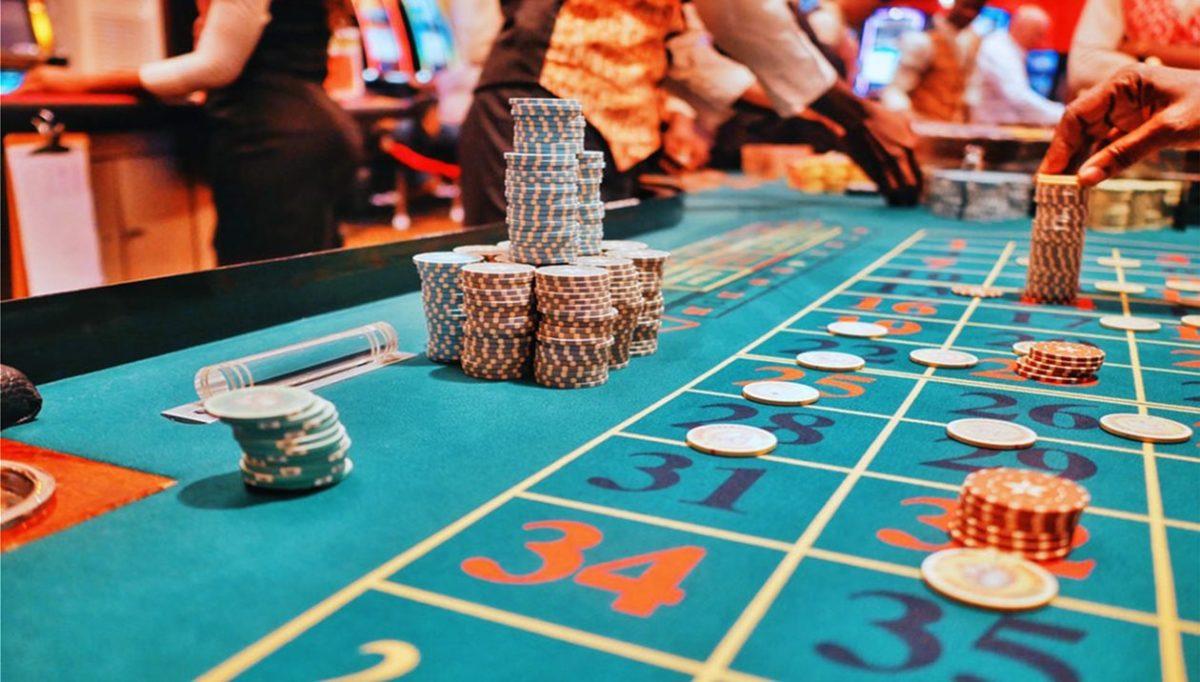 Καζίνο στην Κρήτη: «Έρχεται» ένα… μικρό Λας Βέγκας!