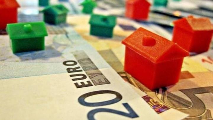 """Εγκρίθηκε από την Ε.Ε. το """"σχέδιο Ηρακλής"""" για τα κόκκινα δάνεια"""