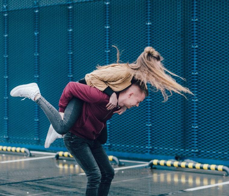 Τα dating trends που πρέπει να προσέχεις EveryDay αυτή τη σεζόν