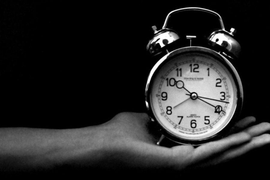 Αλλάζει η ώρα την Κυριακή, τι ισχύει με την κατάργησή της