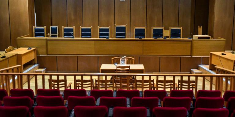 Ποινή κάθειρξης 14 ετών και 6 μηνών στον φλαουτίστα που ασελγούσε σε ανήλικες -Σόκαρε ο εισαγγελέας με τις περιγραφές