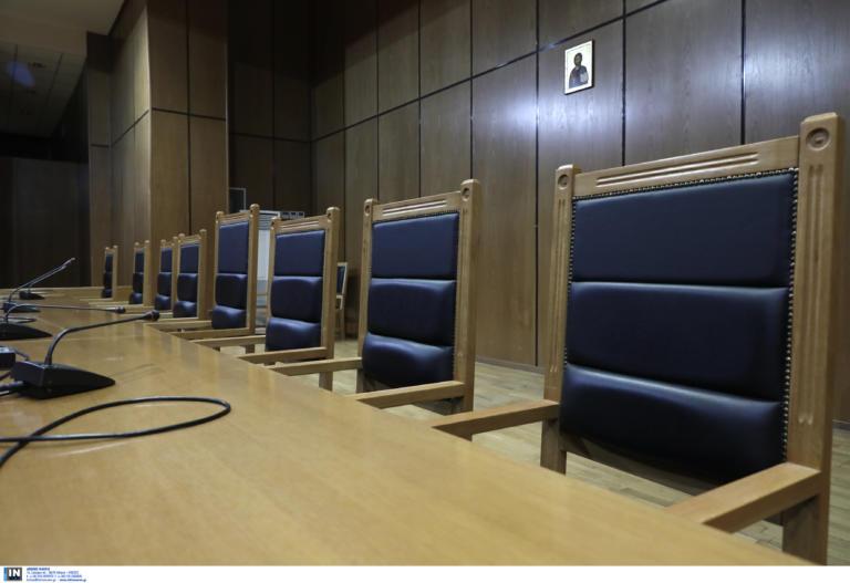 Καταπέλτης ο εισαγγελέας για τον φλαουτίστα που ασελγούσε σε ανήλικες μαθήτριές του