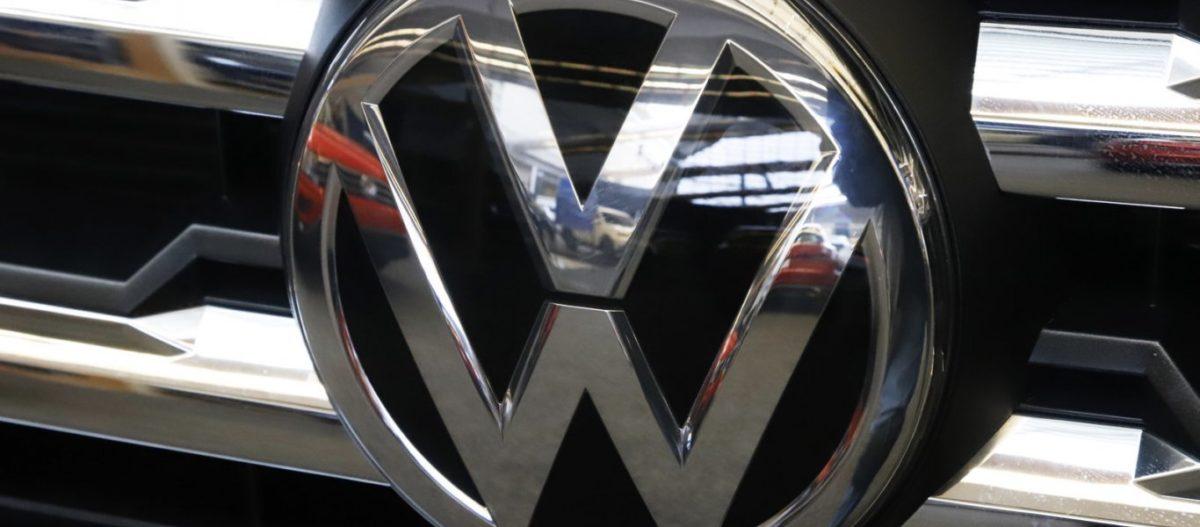 Βερολίνο προς Άγκυρα: «Σταματήστε την εισβολή στην Συρία αλλιώς ξεχάστε την επένδυση της VW στην Τουρκία»