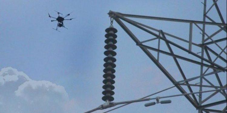 Οι πιλότοι αεροσκαφών δεν μπορούν να εντοπίζουν τα παράνομα drones