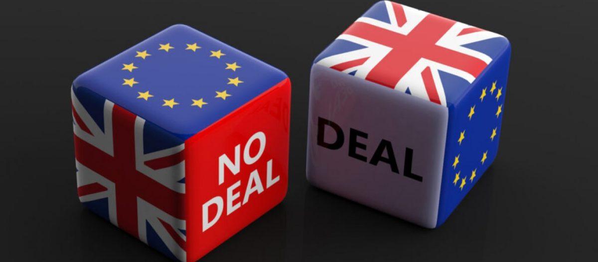 «Όχι» από τους Βορειο-Ιρλανδούς στην συμφωνία για το Brexit: «Δεν θέλουμε τελωνειακή ένωση με Ιρλανδία»