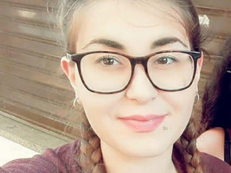 Δίκη Τοπαλούδη: Ένταση στο δικαστήριο – Τι ζήτησε η μητέρα της άτυχης φοιτήτριας