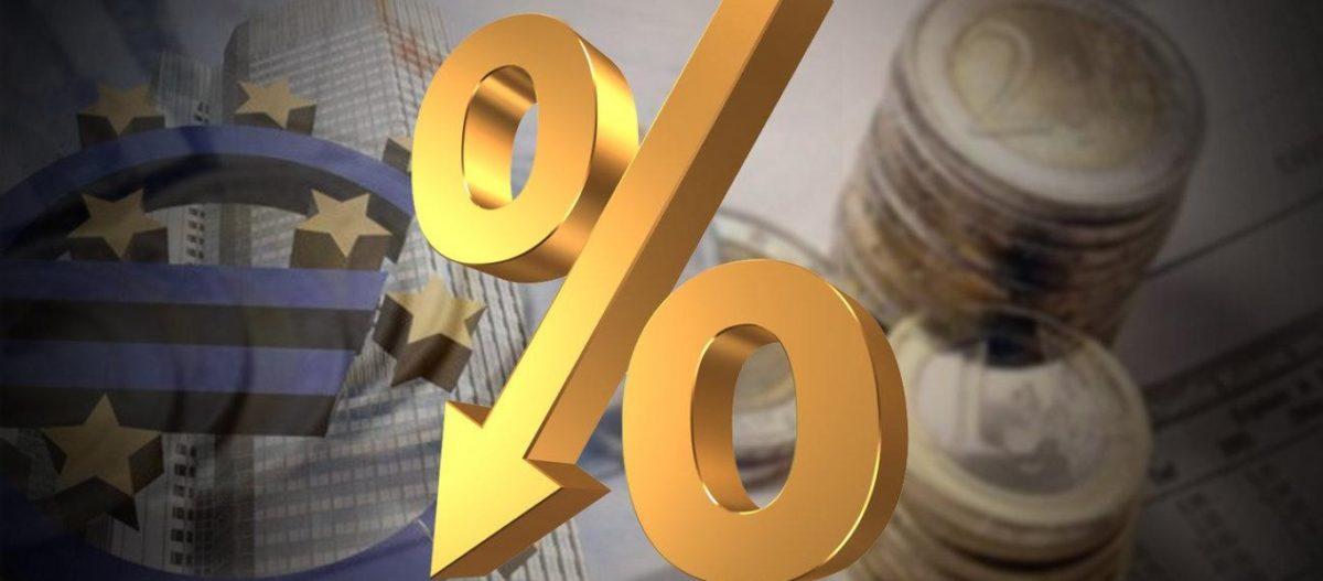 Δημοπρασία εντόκων γραμματίων εξάμηνης διάρκειας: Για πρώτη φορά η Ελλάδα δανείστηκε με επιτόκιο 0%!
