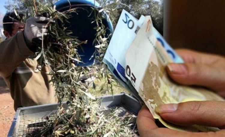 Ζεστό χρήμα για παραγωγούς – Έρχονται οι επιδοτήσεις