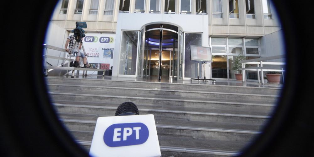 Κρήτη: Ένοχος ο 33χρονος για το θάνατο του 18χρονου – Ποιά η ποινή του Εφετείου