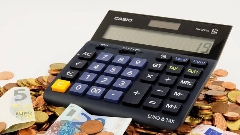 Συντάξεις: Λάθος στις κρατήσεις για 600.000 συνταξιούχους – Τι πρέπει να γνωρίζουν οι δικαιούχοι