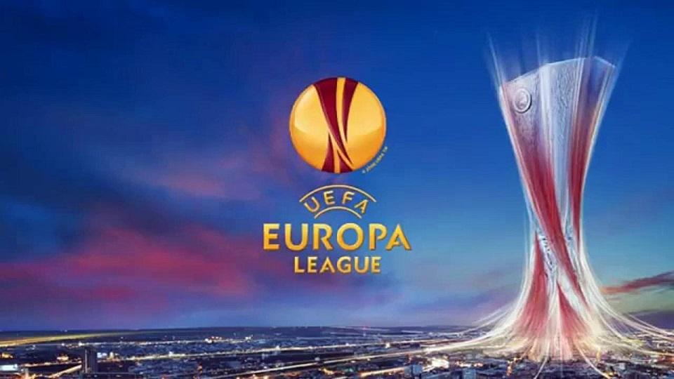 Τα αποτελέσματα του Europa League