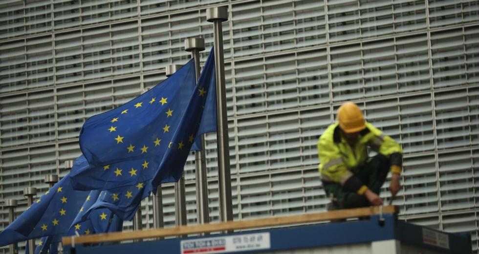 Έτοιμη να προσφέρει νέα παράταση στο Brexit η Ε.Ε.