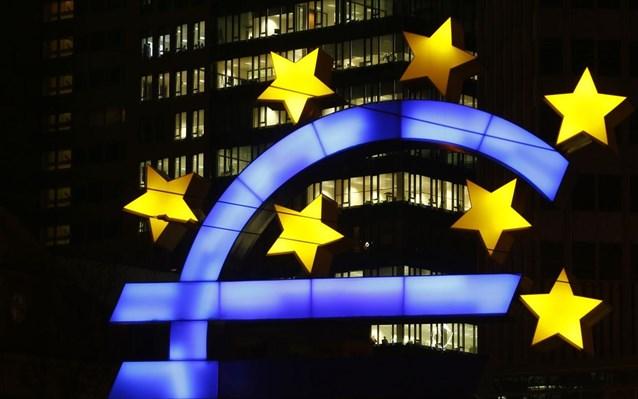 Ευρώ: Επιστροφή στο… 2003