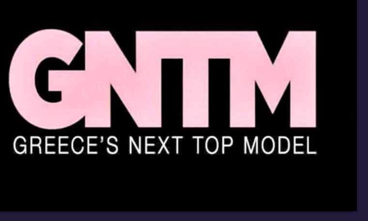 GNTM: Διπλή αποχώρηση σήμερα! Αυτά είναι τα μοντέλα που φεύγουν [pics]