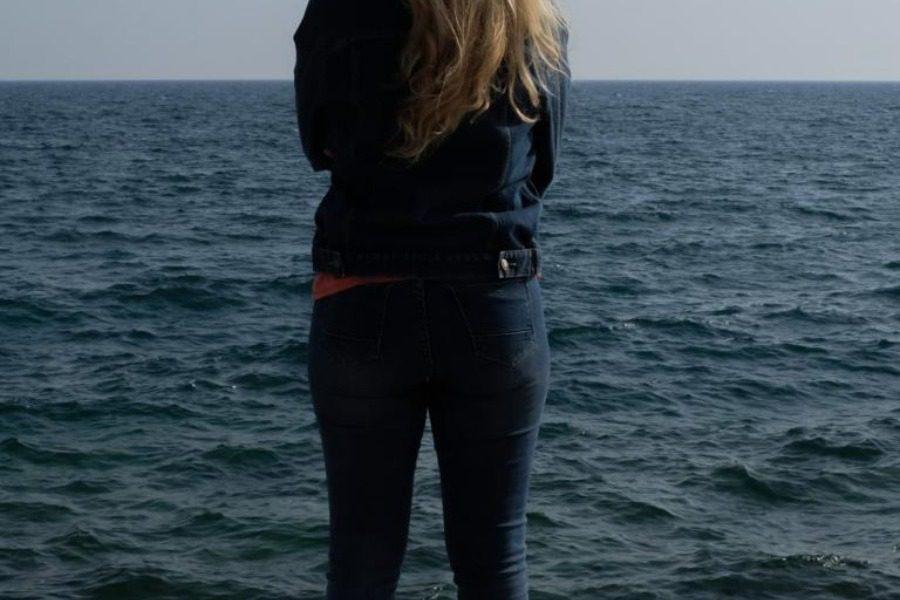 Φρίκη: Διαμέλισαν 19χρονη στρίπερ και πέταξαν τα μέλη της από το μπαλκόνι