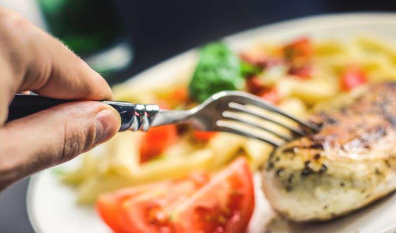 Πόσο κοστίζει τελικά η υγιεινή διατροφή;