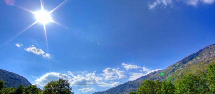 Μ.Λέκκας: Καλός ο καιρός στην Κρήτη το τριήμερο της 28ης Οκτωβρίου