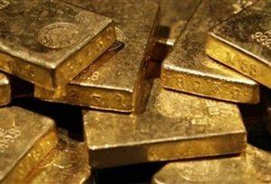 Πρώην δήμαρχος έκρυβε θησαυρό μέσα στο σπίτι του – 13,5 τόνους χρυσό και 37 δις δολάρια (ΒΙΝΤΕΟ)