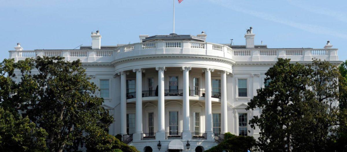 ΗΠΑ: Νέο νομοσχέδιο Ρεπουμπλικανών – Δημοκρατικών για επιβολή κυρώσεων στην Τουρκία – Έτοιμη ν'απαντήσει η Άγκυρα