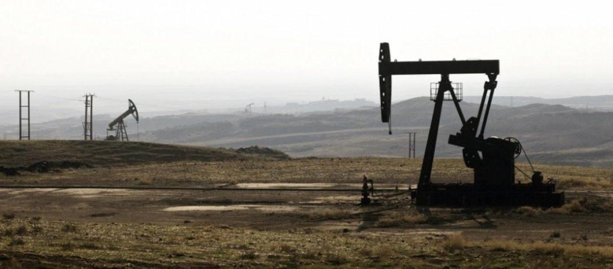 Αντικειμενικός στόχος της Άγκυρας ήταν τα πετρέλαια της Deir Ezzor: Πώς Ρωσία & ΗΠΑ ακύρωσαν εγκαίρως το σχέδιο Ερντογάν