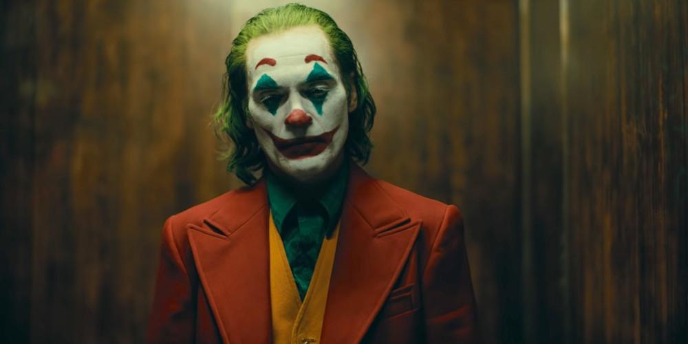 Οι ταινίες της εβδομάδας: Τζόκερ και… Βαρουφάκης σε ιστορίες θρίλερ [trailer]