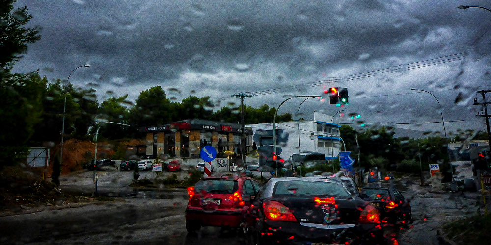 Πρόγνωση καιρού: Έρχεται σιγά-σιγά το φθινόπωρο – Πού θα βρέξει