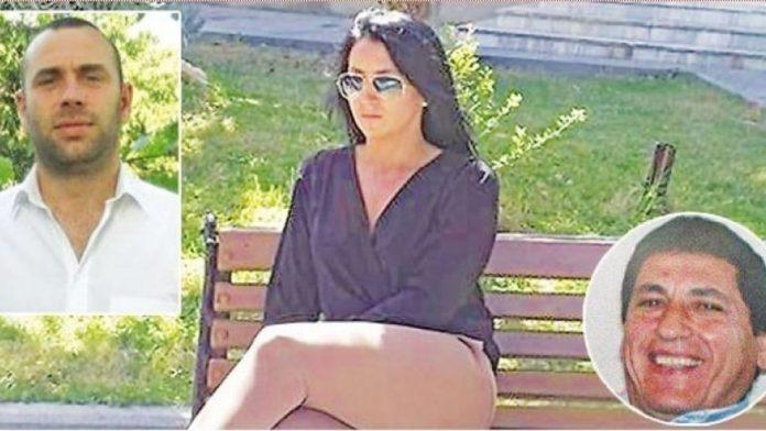 Κρήτη – Δολοφονία καρδιολόγου: Ραγδαίες εξελίξεις στη πολύκροτη υπόθεση (vid)