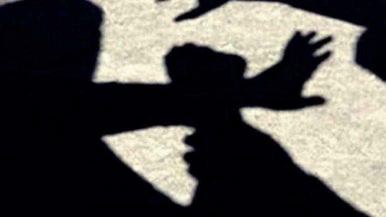Θύμα επίθεσης γνωστός επιχειρηματίας της Μεσαράς με πολιτικό παρελθόν