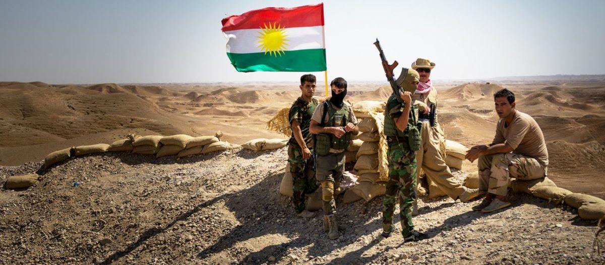 Η Ρωσία «τρολάρει» τις ΗΠΑ: «Προδώσατε τους Κούρδους – Εμείς τους σώσαμε από την Άγκυρα»