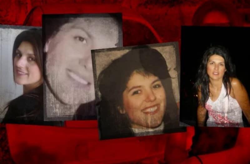 Εξέλιξη σοκ στην δολοφονία της Ειρήνης Λαγούδη: Η μεγάλη ανατροπή!