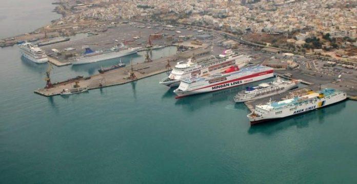 Καταργείται το ανταποδοτικό τέλος για τα περιφερειακά λιμάνια -Τι γίνεται στην Κρήτη – Ανοίγει ο δρόμος για επενδύσεις