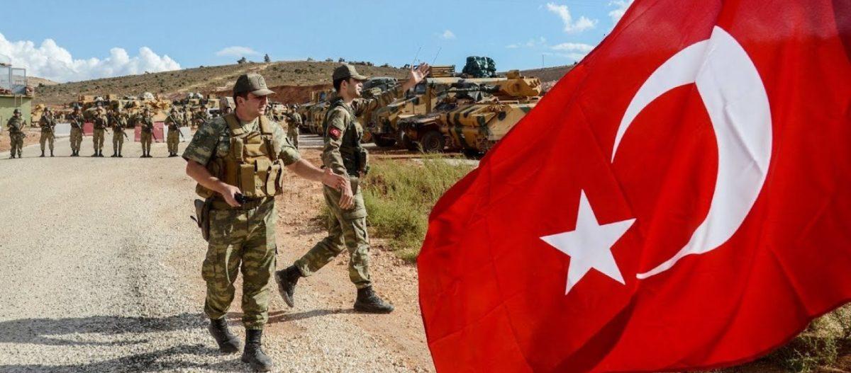 Οι Κούρδοι αντεπιτίθενται: Επίθεση σε τουρκική βάση στο Χαλέπι – Ανακοινώθηκε ο πρώτος νεκρός Τούρκος στρατιωτικός