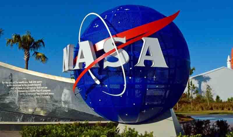 Η NASA σχεδίασε νέες διαστημικές στολές μετά από 40 χρόνια