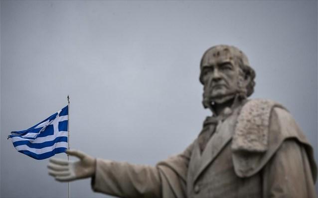 Παγκόσμια Τράπεζα: Νέα πτώση επτά θέσεων για την Ελλάδα στην διευκόλυνση του επιχειρείν