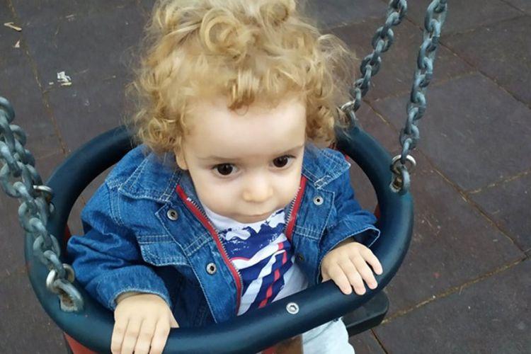 Ανακοίνωση Κικίλια για τον μικρό Παναγιώτη Ραφαήλ