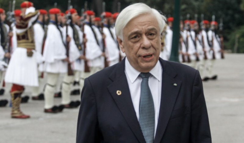 Ηρθε η ώρα για γυναίκα Πρόεδρο της Δημοκρατίας; Το όνομα που θα φέρει «ταραχή» στον ΣΥΡΙΖΑ