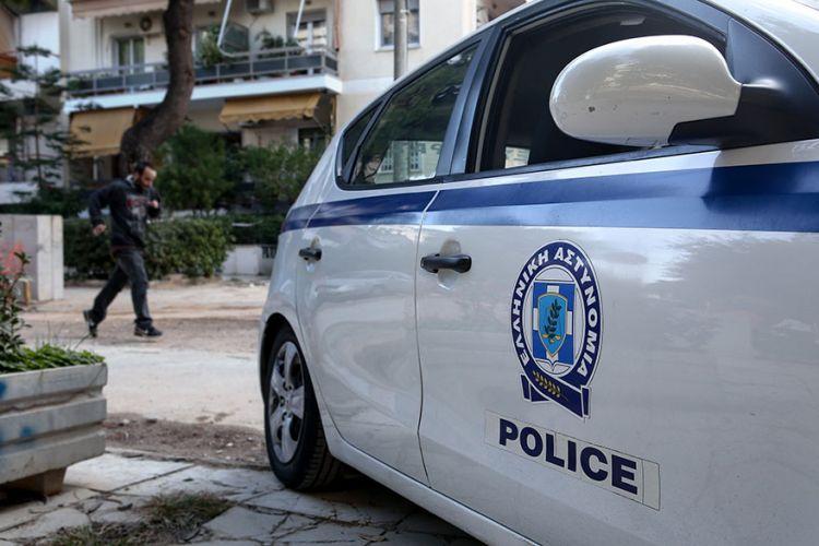 Στο σπίτι του πρώην υπουργού Δημήτρη Σταμάτη έβαζαν τους εκρηκτικούς μηχανισμούς στη Θεσσαλονίκη!