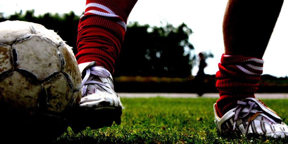 Απίστευτο: Άγριο ξύλο σε αγώνα ποδοσφαίρου στην Κρήτη – Συνελήφθη ένας ποδοσφαιριστής