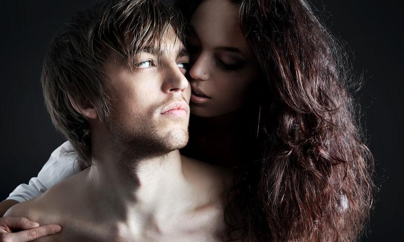 Σεξουαλικές αλλεργίες: Τα 5 σημάδια που πρέπει να γνωρίζετε (εικόνες)