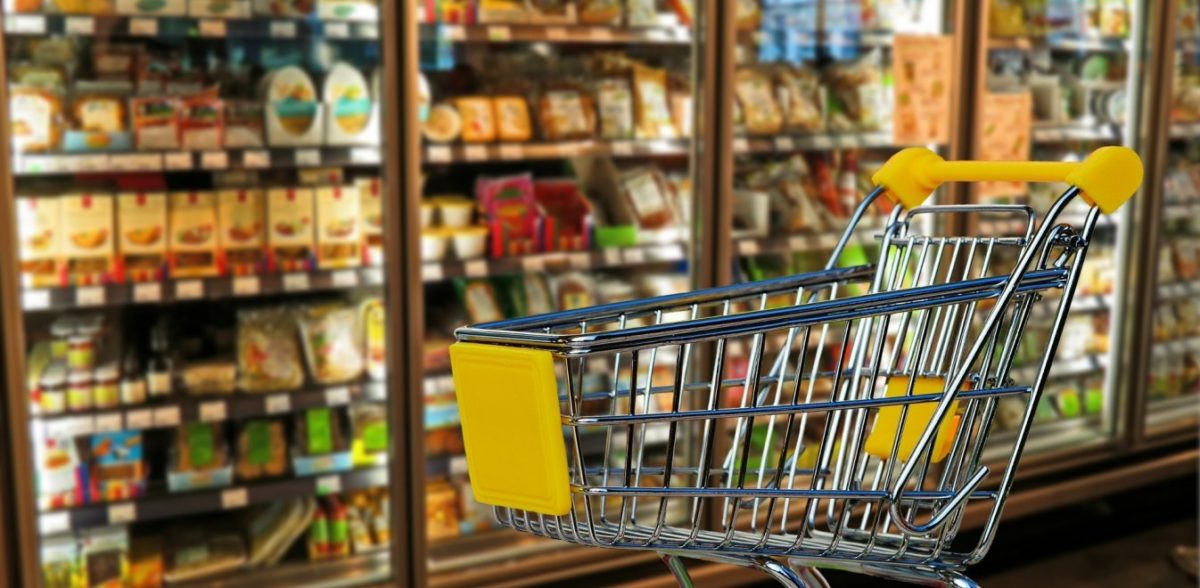 Σούπερ μάρκετ: Έρχονται τα αυτόματα ταμεία – Ελληνική εταιρεία κάνει την αρχή