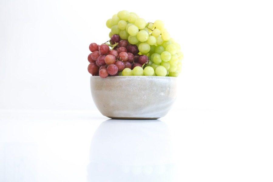 4+1 φρούτα που δεν πρέπει να φας αν θέλεις να αδυνατίσεις